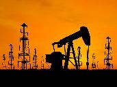 Crude Oil Futures & Options Trading