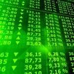Treasury Note Futures & Options Trading 10-year note cbot