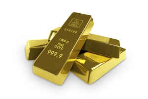 Gold Futures options trading broker online