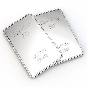 Comex Silver Futures & Options Trading