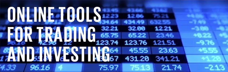 What is Futures Trading - How to Trade Commodity - Free Futures Trading Quotes